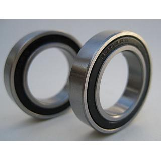 Baja Diff Outer Bearings  20 x 32 x 7mm  68043