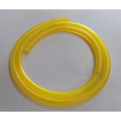 Tygon Fuel Line 1mt Long 3x6mm High Quality